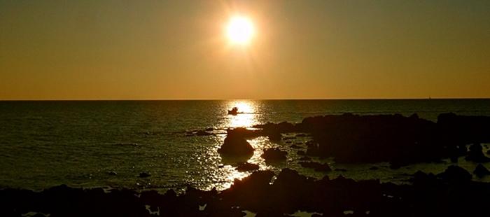 Mare e Isole della Toscana