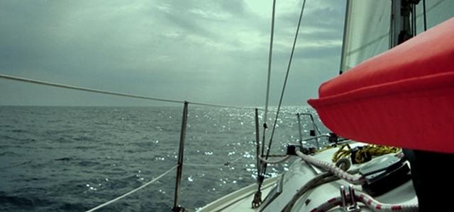 tsl-barca