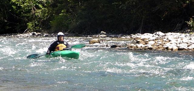 tsl-canoa