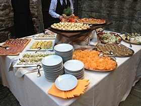 Eventy-catering