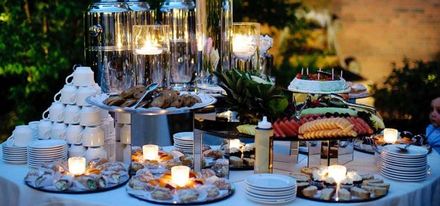 wedding-catering1