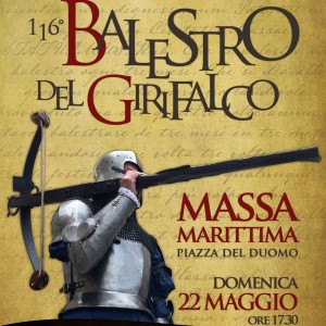 1605-girifalco
