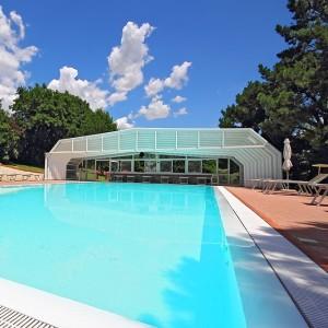 TSL-piscina-girasoli