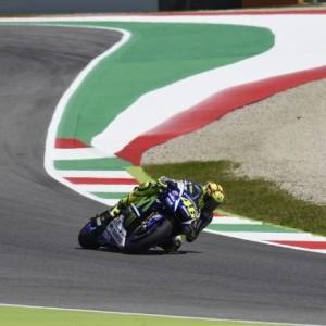 Valentino-Rossi-motogp-mugello-2015