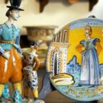 Museo della Ceramica di Montelupo
