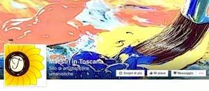 Facebook Maestri in Toscana