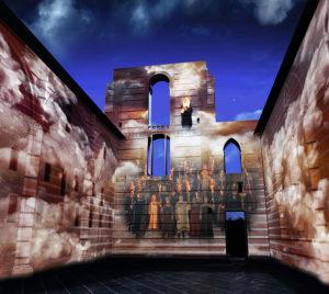 Divina-Bellezza---Dreaming-Siena