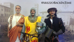 arezzo-back-in-time-2