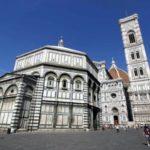 Complesso Duomo di Firenze -