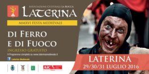 festa-medievale-laterina