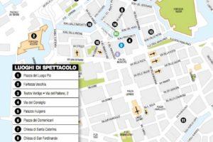 map-livorno