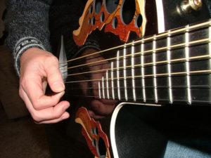 siena-jazz-2