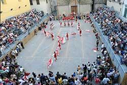 Renaissance-Festival-Scarperia