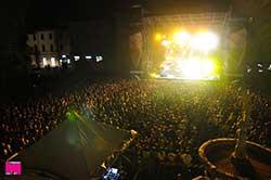 Settembre-Prato
