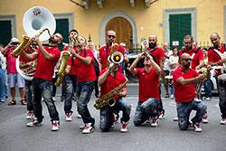 barga-IN-Jazz