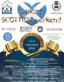 barga-scottish-weekend