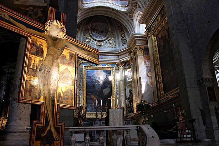 Cathedral of San Zeno