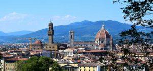Migliori offerte Firenze