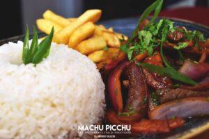 piatto-peruviano.machu picchiu-firenze