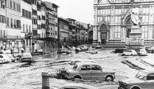 alluvione-firenze