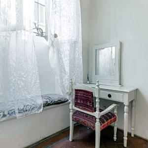Appartamenti vacanza Firenze