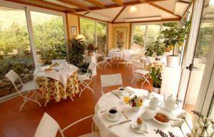 Marignolle Relais & Charme Firenze