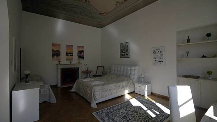MartinDago B&B Firenze