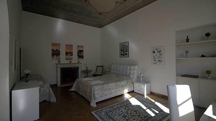 MartinDago B&B Firenze
