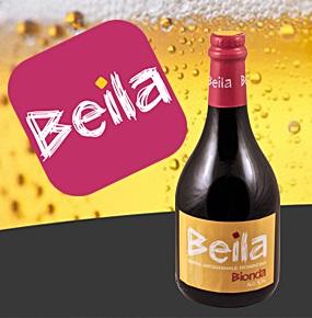 Birra Beila I Colli di Marliano