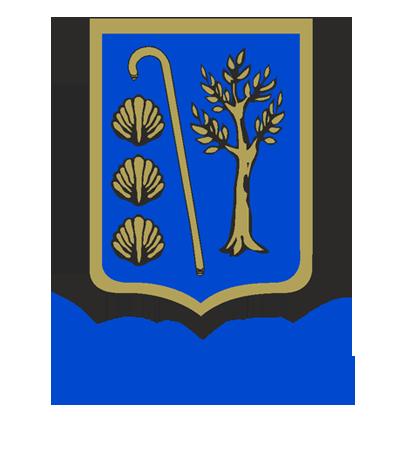 Massimo Romeo cantina