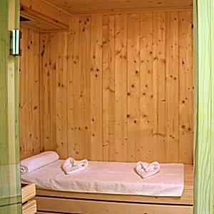 Dove dormire a Cortona - La Corte di Ambra
