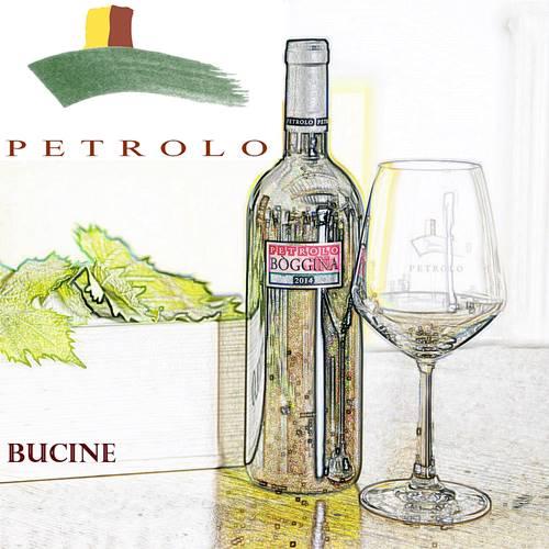 Petrolo agriturismo e cantina vinicola