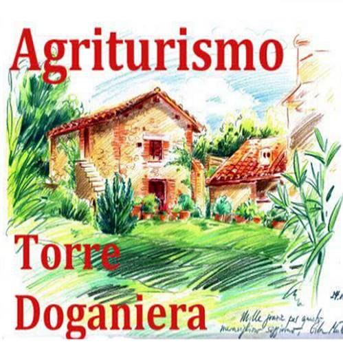 Agriturismo Torre Doganiera - Casole d'Elsa