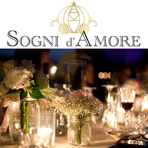 Sogni d'Amore