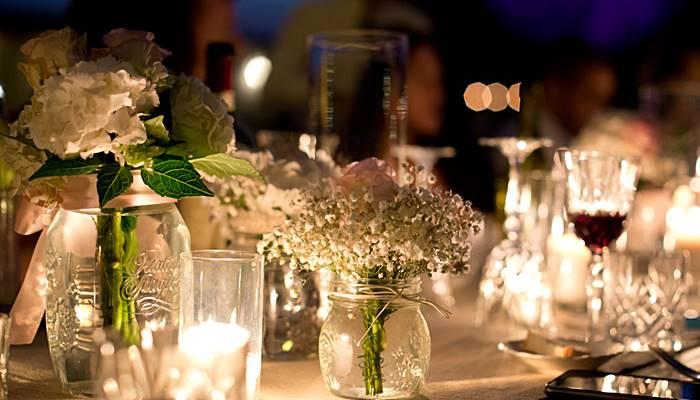 Sogno d'Amore - wedding planner