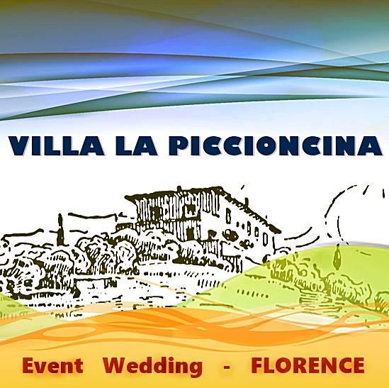 Villa La Piccioncina - Firenze