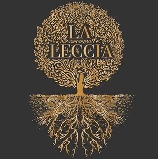 La Leccia - Fattoria vinicola - Montespertoli (FI)