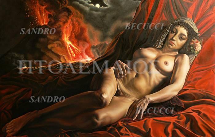 Sandra Tolemaios Becucci