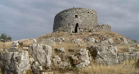 Torre di David Lazzaretti