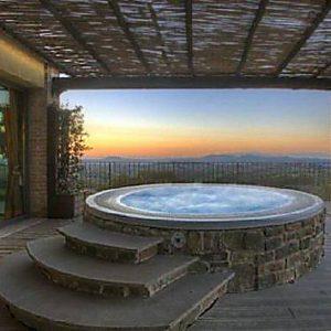 resort4
