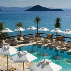resort5