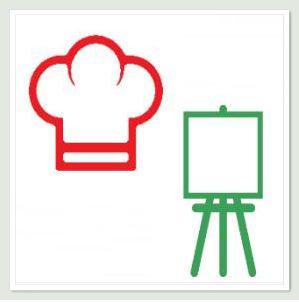 Corsi Cucina e Arte toscana