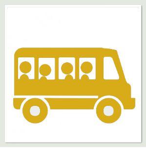 Tour e trasporti in Toscana