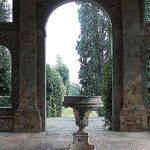 Villa Marlia - Capannori