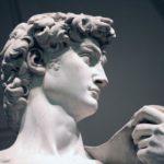 Galleria Accademia - FI - Michelangelo - David