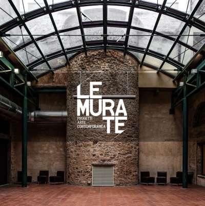 Le Murate - Firenze