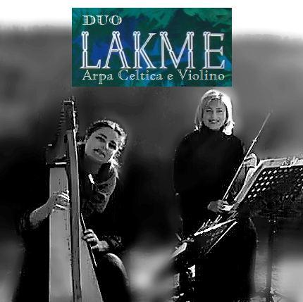 Duo Lakme