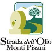 Strada dell'Olio Monti Pisani