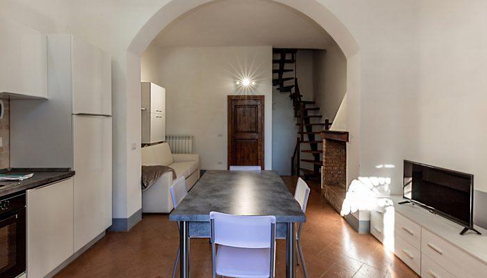 Borgo Terrensano