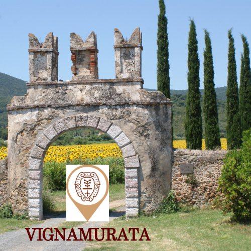 Vignamurata resort